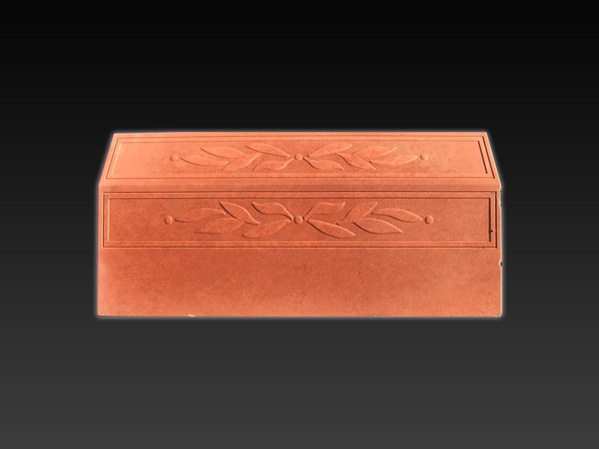 b248ac5ae388b A016 – Dekoratif Bordür Çift Desenli – Can-Taş Dekoratif Taş Çorlu |  Çorluda Dekoratif Taş Firmaları | Çorlu Doğal Taş | Cantaş Çorlu | Çorlu  Tekirdağ ...