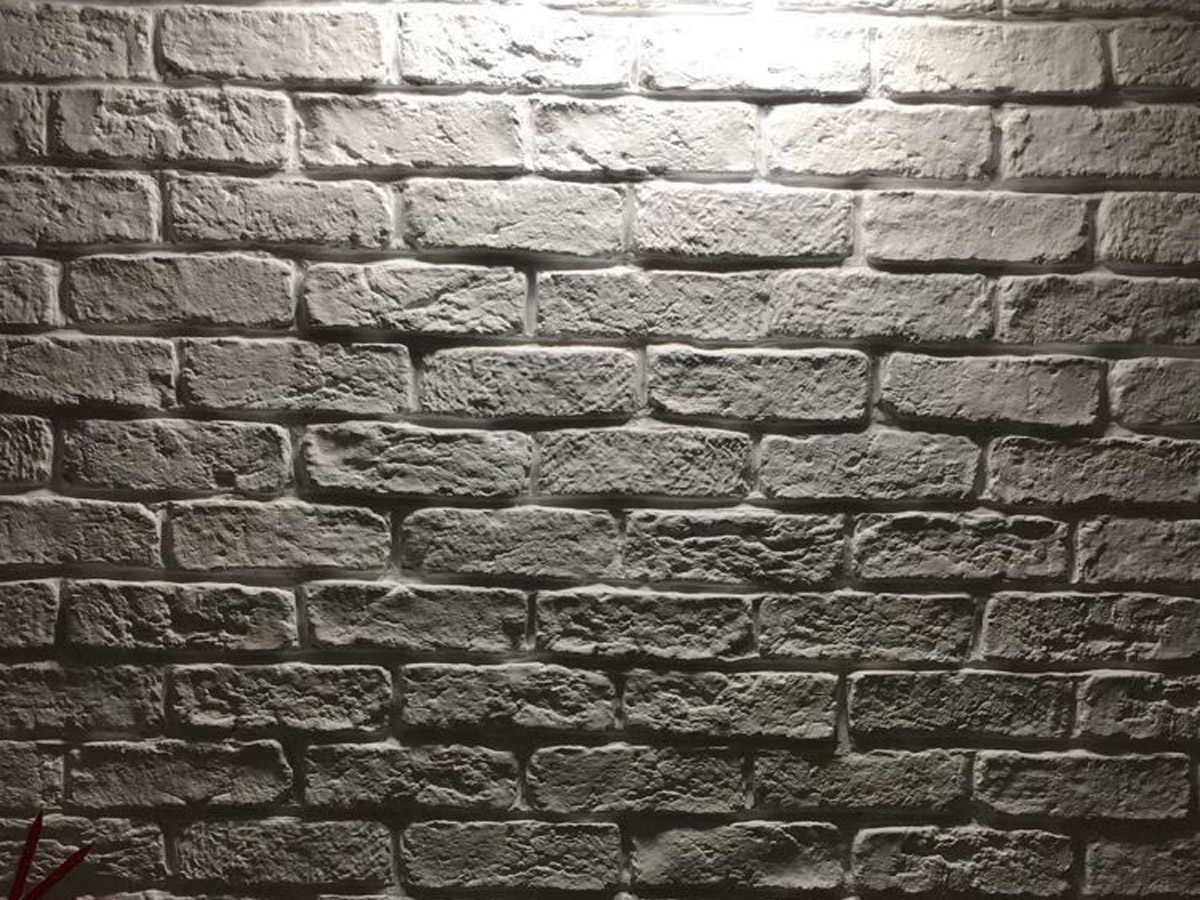 2dfe187bc63a3 T08 – Tuğla – Can-Taş Dekoratif Taş Çorlu | Çorluda Dekoratif Taş Firmaları  | Çorlu Doğal Taş | Cantaş Çorlu | Çorlu Tekirdağ Çerkezköy Lüleburgaz  Önerler ...